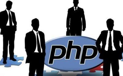 PHP pentru Incepatori
