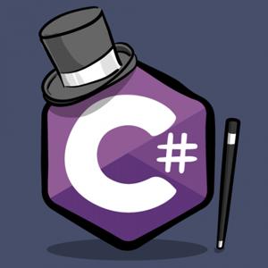 C# – Incepatori