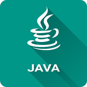 Java nivel intermediar