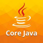 Java pentru Incepatori