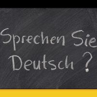 2015-05-27-SprechenSieDeutsch