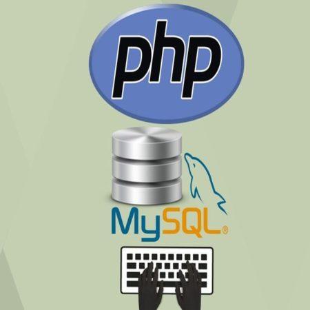 Baze de date MySQL