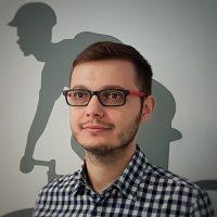 Bogdan Ghinea