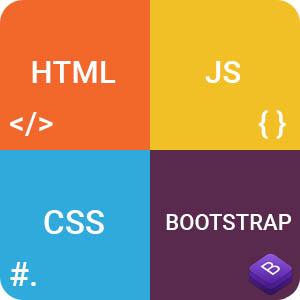 HTML, CSS, Javascript, Bootstrap – Curs pentru incepatori