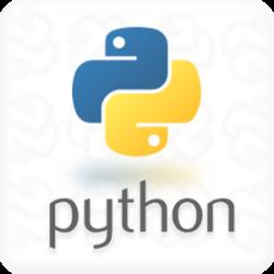 Python pentru incepatori – Curs redus cu 30%